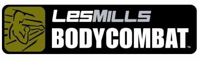 bodycombat logo