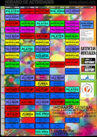 HORARIO SEPTIEMBRE 2015 VERSION FINAL 1.3 - 15 SEPT 2015 exportado