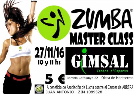 2016-master-class-noviembre-cancer